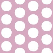Accentpattern4_spoonflower_shop_thumb