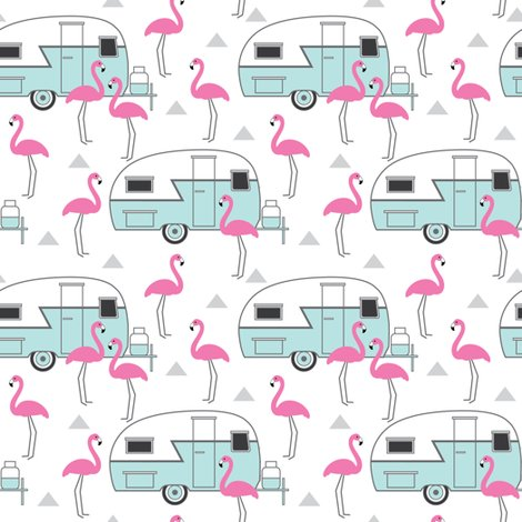 Trailer-and-flamingo-on-white_shop_preview