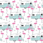 Trailer-and-flamingo-on-white_shop_thumb