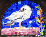 Rrlittle_dove_mosaic_1-3000_thumb