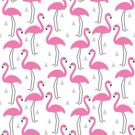 Rflamingo-on-white_shop_preview