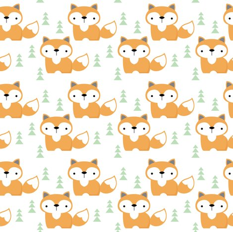 Rrfox-white-with-green-trees_shop_preview