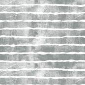 Rrnew_stars_and_stripes_distressed_load-20_shop_thumb