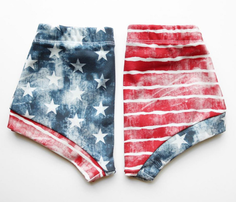 Rrrnew_stars_and_stripes_distressed_load-23_comment_768843_thumb