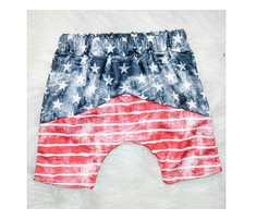 Rrrnew_stars_and_stripes_distressed_load-23_comment_778823_thumb