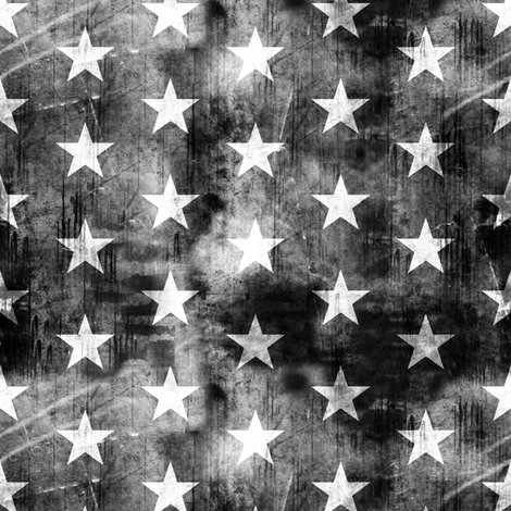 Rnew_stars_and_stripes_distressed_load-22_shop_preview