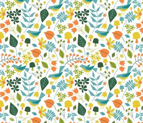 Rrsf_florals3-01_shop_preview