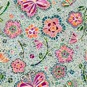 Rrrflowerpatternmosaicfinal2_shop_thumb