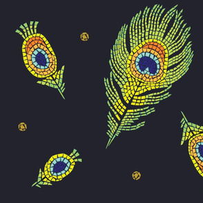 mosaic_peacock-01