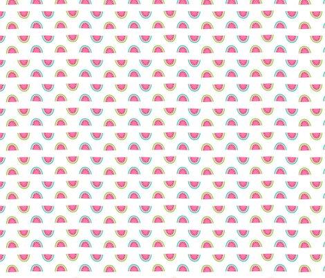 Watermelon_slices-01_shop_preview
