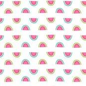 Watermelon_slices-01_shop_thumb