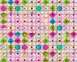 Rrpink_mosaic_thumb