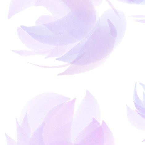 Rfloral_fantasy_wallpaper-01_shop_preview