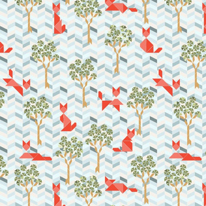 fox_tangram