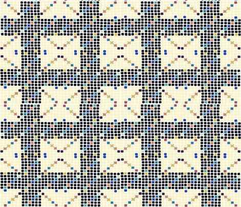 Rrmy_mosaic_shop_preview