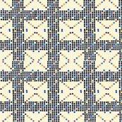 Rrmy_mosaic_shop_thumb
