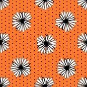Rdaisy_dots_orange_shop_thumb