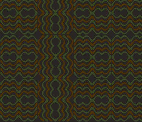 animalleafbr2 fabric by snap-dragon on Spoonflower - custom fabric