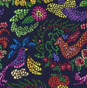 spring_birds_mosaic
