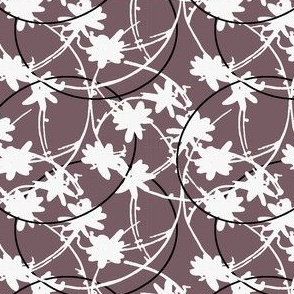 FlowersNPurple-01