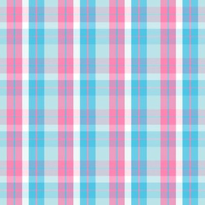 pink_baby_blue_plaid_one