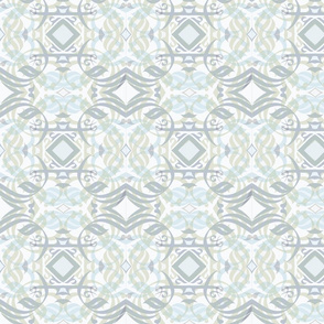 abstract_arabic_caligraphy__square_greywhite_bluelight__layered