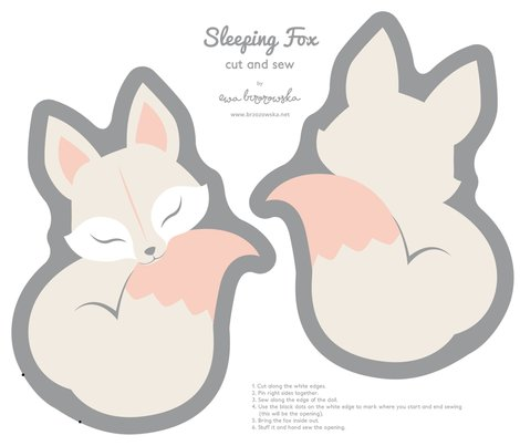Sleeping_fox_plushie_grey-01_shop_preview