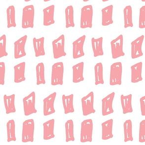Box Pink