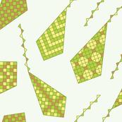 kites-mosaic