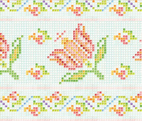 Rrpatricia-shea-design150-20-competition-upload_shop_preview