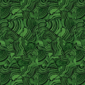 Peot_malachite_tile