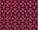 Rmini_mosaic_rpt-berry-150tld_thumb