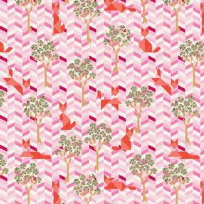 fox_tangram_pink
