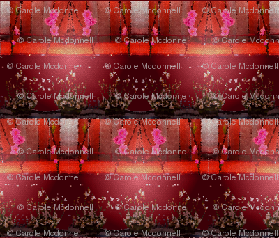 RedFlowerMosaic_copy