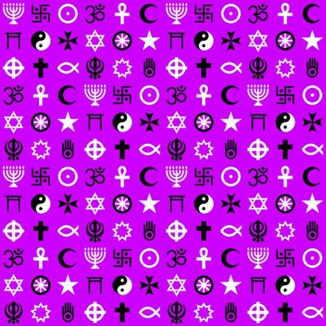 Rreligsymbols18-600-mvwk_shop_preview