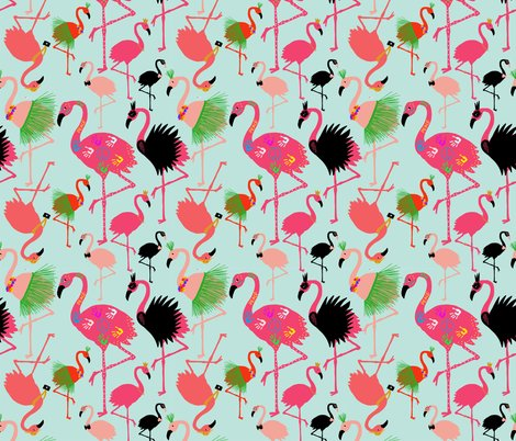 Rrblack_swan_flamingo-02_shop_preview