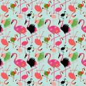 Rrblack_swan_flamingo-02_shop_thumb