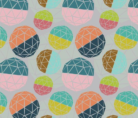 Rgeodesic-midcenturypalette_shop_preview
