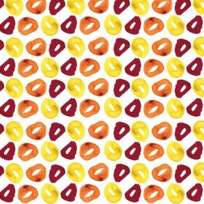 Joy - Fruits