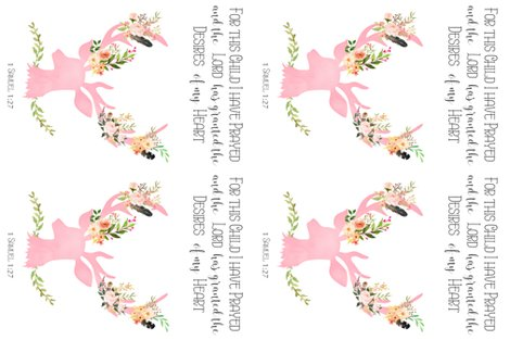 Rpink_deer_with_quote_for_this_child_shop_preview