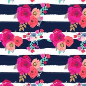 Floral_navy_stripe_shop_thumb