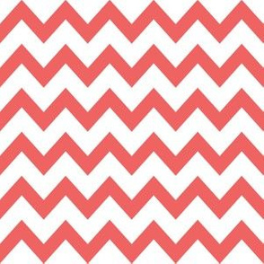 chevron fabric coral chevrons fabric nursery baby chevrons fabric baby fabric