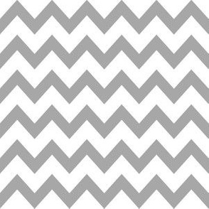 chevron fabric grey chevrons fabric nursery baby chevrons fabric baby fabric
