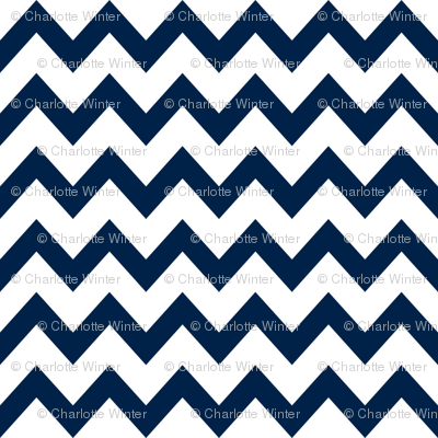 chevron fabric navy chevrons fabric nursery baby chevrons fabric baby fabric
