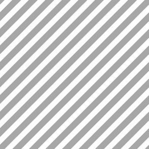 grey stripes fabric diagonal stripe fabric fabric for nursery baby