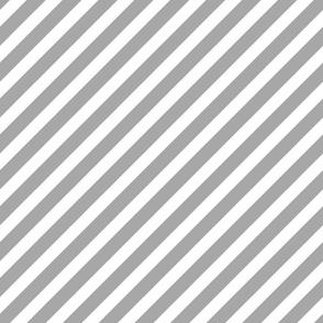 grey stripes fabric diagonal stripe fabric fabric for nursery baby