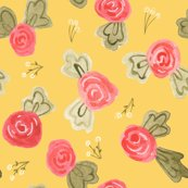 Rlittlr_roses_shop_thumb