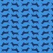 Blue_doxies_shop_thumb