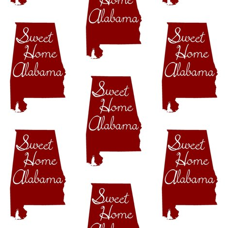 Rrrsweethomealabama2_shop_preview