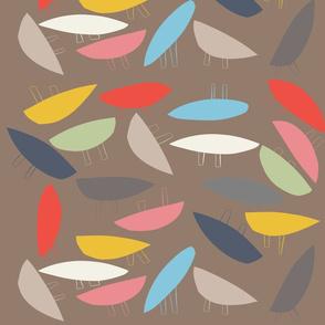 Color Bugs V.2